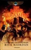 Den røde pyramide