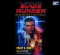 Cover of Blade Runner