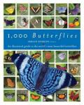 1,000 Butterflies