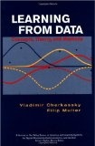 Learning from data:concepts- theory- and methods