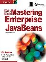 Mastering深入淺出Enterprise JavaBeans