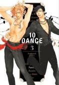 10 Dance, Vol. 3
