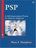 PSP:a self-improvement process for software engineers
