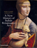 A new history of Italian Renaissance art /