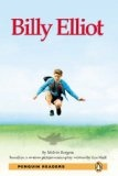 """Billy Elliott"""