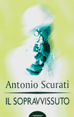 Il sopravvissuto di Antonio Scurati Image_book