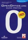 """OpenOffice.org"""