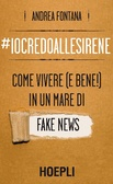 #iocredoallesirene