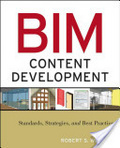 BIM content development : : standards- strategies- and best practices