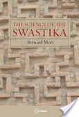 The science of the swastika