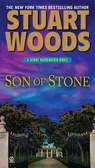 Son of Stone /