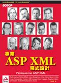 專業ASP XML程式設計