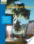 150 Great Short Stories