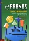 eBRANDS:如何打響網站品牌