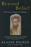 """Beyond Belief: Early Christian Paths Toward Transformation"""