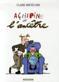Agrippine et l'ancêtre