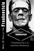 Frankenstein/ Frankenstein
