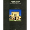 James Stirling:buildings & projects
