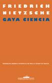 A Gaia Ciência