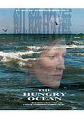 飢餓的海:一位女船長的航海日誌