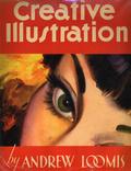 Creative Illustration