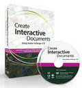 Create interactive documents using Adobe InDesign CS5 : : reference guide