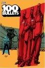 100 Bullets Vol. 7