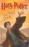 Harry Potter: Svetinje smrti