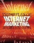 Principles of internet marketing