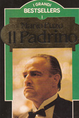 Cover of Il Padrino