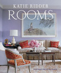 Katie Ridder rooms /