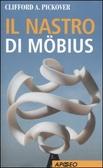 Il nastro di Möbius