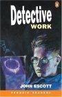 Detective work