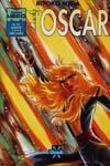 !!! SCHEDA DOPPIA - Lady Oscar 17