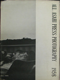 All Asahi Press Photography 1958
