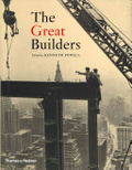 The great builders /