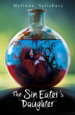 The Sin Eater's Daughter (Sin Eaters Daughter Trilogy 1)
