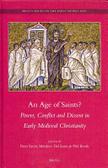 An Age of Saints?