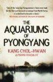 Aquariums of Pyongyang