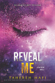 Reveal Me