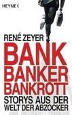 Bank, Banker, Bankrott