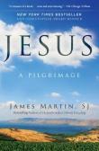 Jesus. A pilgrimage