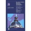 The Johns Hopkins manual of gynecology and obstetrics