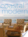Coastal modern : : sophisticated homes inspired by the ocean