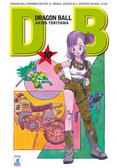 Dragon Ball Evergreen Edition vol. 10