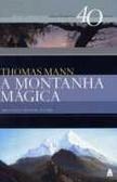 A Montanha Mágica