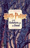 Harry Potter & De relieken van de dood