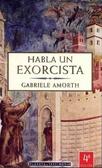 """""""Habla un Exorcista"""""""