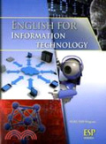 English for information technology /