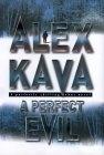 Perfect Evil